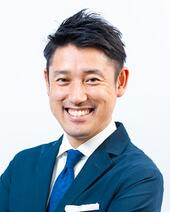 LP下部用_玉邑